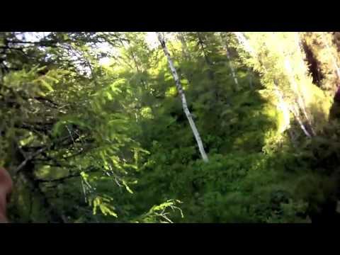 Woc 2010 Middle Qual Headcam 3drerun