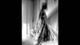 Vídeo 9 de Salvatore Adamo