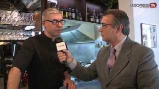 Restaurante Saudade traduz os sabores de Portugal no centro de Paris