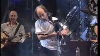 Carlos Núñez - Music For a Found Harmonium (En concierto) (2000)