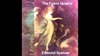 The Faerie Queene -- Book 1 Canto 01