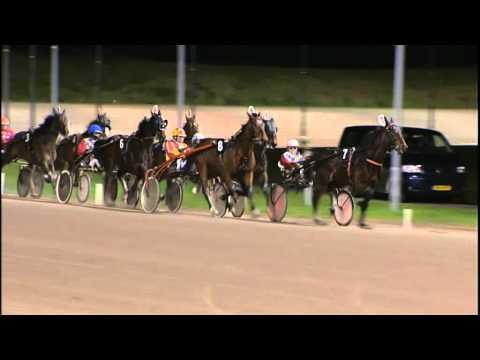 Vidéo de la course PMU PRIX AS DES JACQUETS (TROTTEURS FRANCAIS BRONZE CHALLENGE)