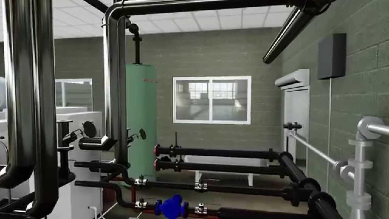 Dulc, strojne inštalacije, solarventi, Škocjan dolenjska 001