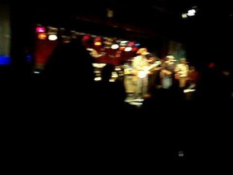 The Original Wailers - Natty Dread