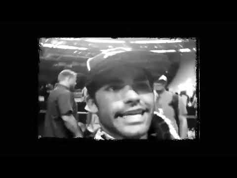 Metal Mulisha - X Games 15 Best Trick Video