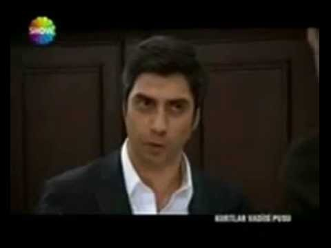 азери приколы: