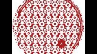 MPR05 AA Kenei - Jack the Ripper