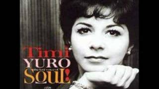 Watch Timi Yuro Insult To Injury video
