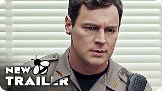 SHIMMER LAKE Trailer (2017) Netflix Movie