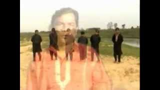 Bengali Lokogeeti | Folk Song | Manush Haita Sabdhan | Narayan Chandra Mondal | H.T.Cassette