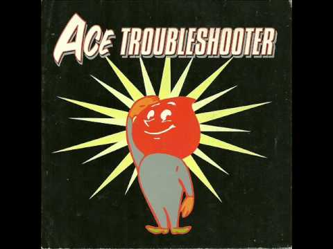 Ace Troubleshooter - Misconception