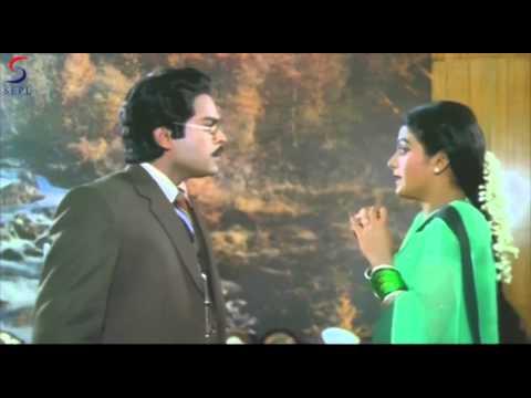 Tolly Bolly Movie| Shiva Ka Insaaf| 2010| Chiranjeevi - Radhika - Bhanupriyapart 6 13 video