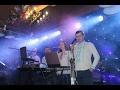 Музичний гурт Два куми та колєги Demo mp3
