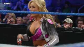 WWE Superstars 4/29/10 Part 4/4 (HQ) WWEWORLD.FR