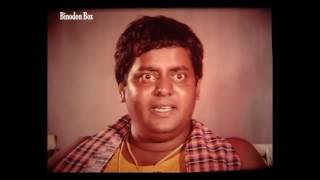 ধর/মান্না/Dhor l Manna l Bobita lhot/ Full Bangla Movie HD l  720p