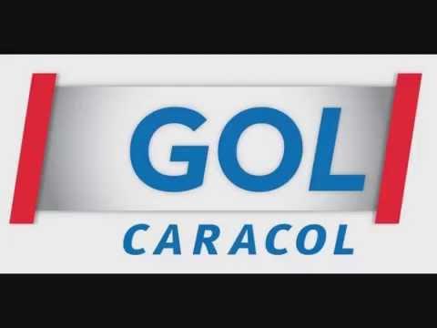 Parte 2: Barcelona campeón de Champions (SER, COPE, Catalunya Radio y Gol Caracol)