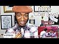 BTOB- Cold (Live) *Reaction/Review*