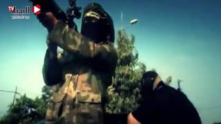 حتى لا ننسى | 5 مارس - عملية للمقاومة في «حيفا» تزلزل «الكيان الصهيوني»