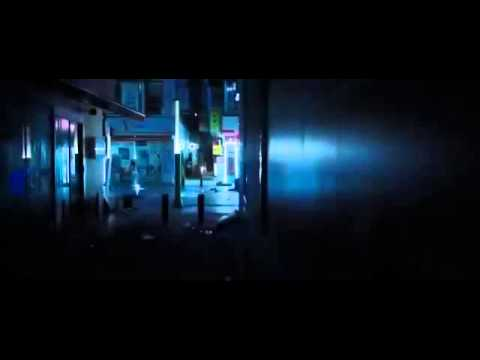 The Flu (2013) KOREAN MOVIE Trailer