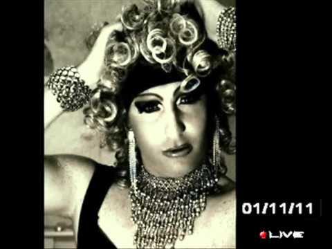 Ava Devine Vote Video 31.10.2011 (hope You Voted!).wmv video