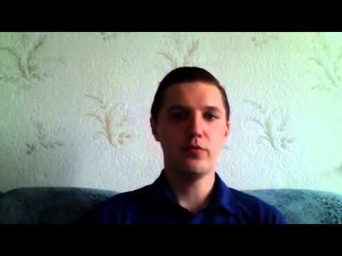Видео-отзыв Александр Рачков 170 тысяч рублей за 2 месяца с нуля на интернет-магазине