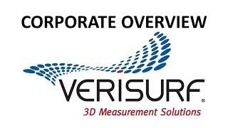 Verisurf | Software