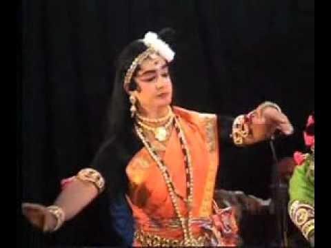 Yakshagana Balipa Bhagavataru video