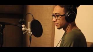 New Bangladeshi Rap and Hip Hop Song 2016