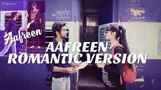 download lagu Aafreen Afreen  Best Romantic Love Song Trending  gratis