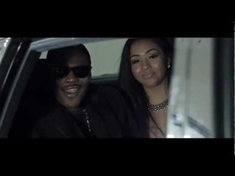 FUZE BW FT SNEAKBO - TOO MUCH SWAGGER [OFFICIAL VIDEO]