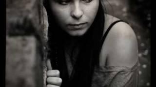 Watch Tony Joe White Bayou Woman video