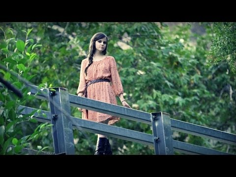 Avicii - Wake Me Up (Official Cover) by Tiffany Alvord