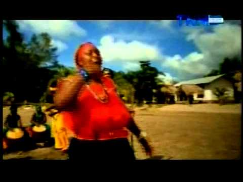 CanciÓn Popular viva Olancho Honduras 'rafael Rubio' video