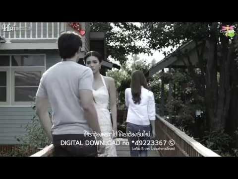 [CCCS][Vietsub+Kara] Phop Rak Bon Khwam Tang [Tình yêu khởi nguồn từ sự khác biệt] - Songkrat