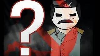 What if Stalin Never Came to Power?