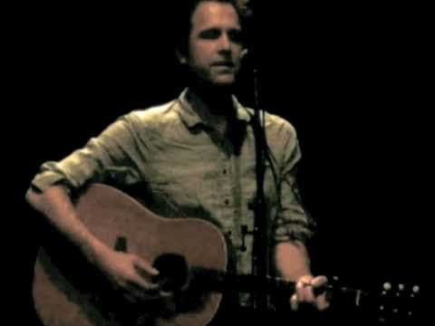 Jason Collett - Dont Let The Truth Get To You