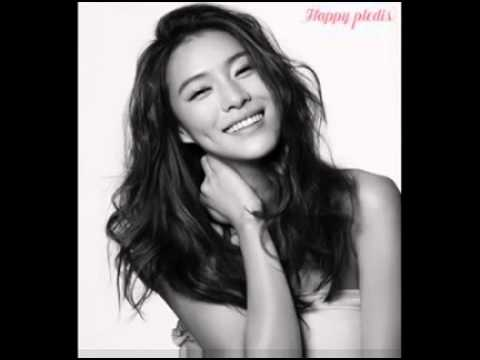 Kahi One Love[audio After School] video