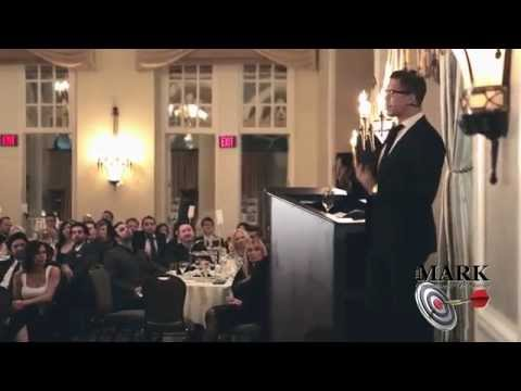 Fredrik Eklund Million Dollar Listings New York Presented by The Mark Consulting & Marketing