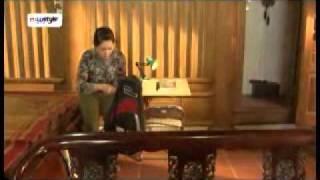 Ai La Nguoi Cao Thu   Haitet 2012