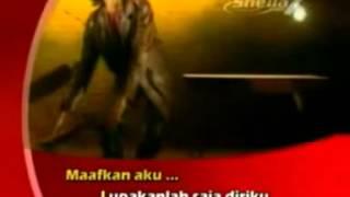 Download lagu Sheila On 7 - Dan (Karaoke Original Clip) - YouTube.flv gratis