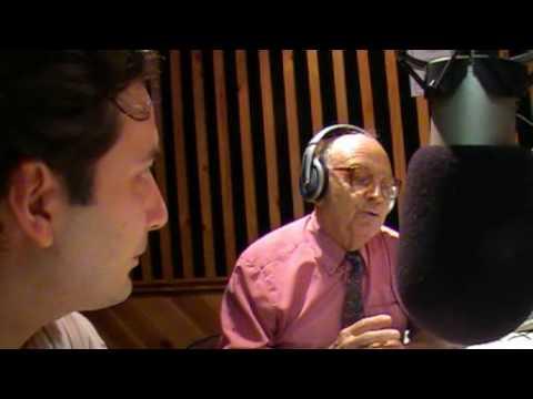 radio italiana adelaide