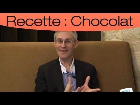Comment est fabriqu le chocolat blanc youtube - Comment on fabrique le ciment ...