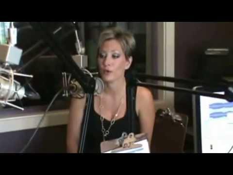 Sunny Loudin & Sam Amazyan live on KPTZ Radio Port Townsend, WA