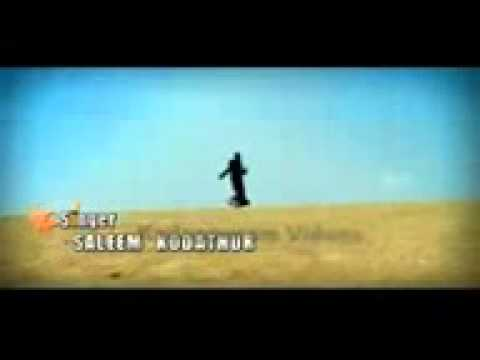 2010 Hit  Mappila Album Song Manassilundoru Pennu By Shanushami Video video