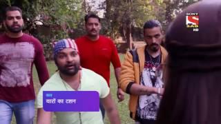 Y.A.R.O Ka Tashan - Episode 124 - Coming Up Next