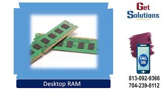 Dell Hp Lenovo Asus Acer Laptop Service Center