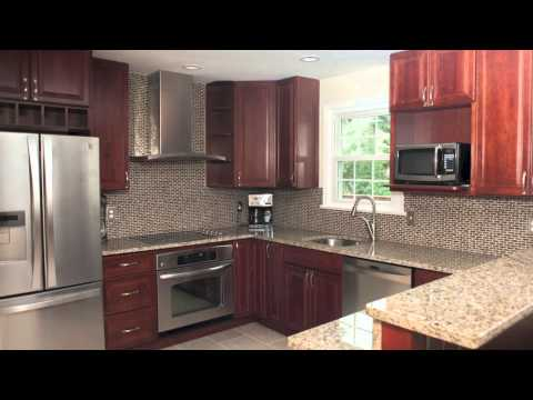 Video Euro Design Remodel Remodeler With 20 Years Of