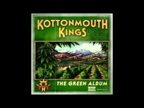 Kottonmouth Kings - Rainfall
