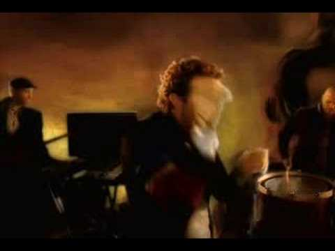 Coldplay viva la vida [Official Video]