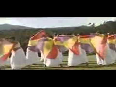 Aankhon Mein Mohabbat Hai video